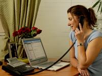 VoIP & SIP
